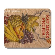 mangezdesfruits811friendly_en_rotated.gi Mousepad