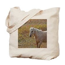 247_0125_ele_pp_cr-web Tote Bag