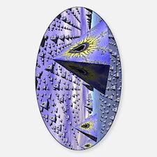 pyrarmada-kindle-sleeve Decal