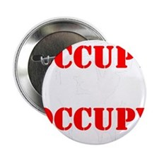 "OccupyNYC-lgt 2.25"" Button"
