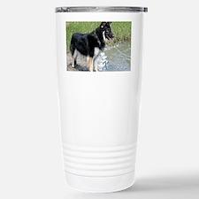 !00-xanadu-cover Travel Mug
