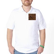 3t T-Shirt