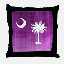 518-iPad2_Cover Throw Pillow