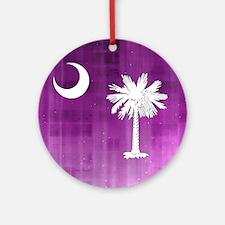 518-iPad2_Cover Round Ornament