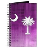 Folly beach sc Journals & Spiral Notebooks