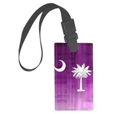 518-iPad2_Cover Luggage Tag