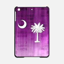 518-iPad2_Cover iPad Mini Case