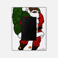 santy Picture Frame
