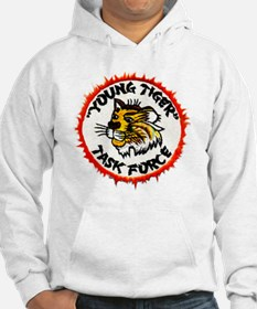 Yellow River Young Tigers Hoodie