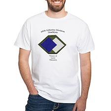 DEyes copy Shirt