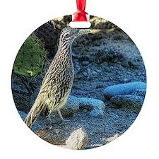 roadrunner 2 Ornament