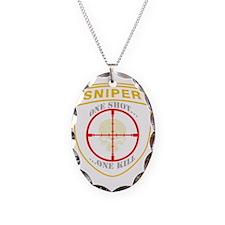 sniperpatchblack.gif Necklace