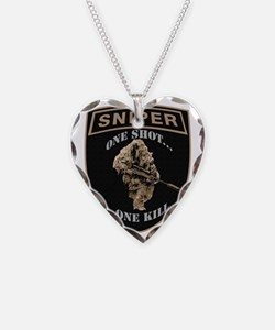 sniperpatch2.gif Necklace