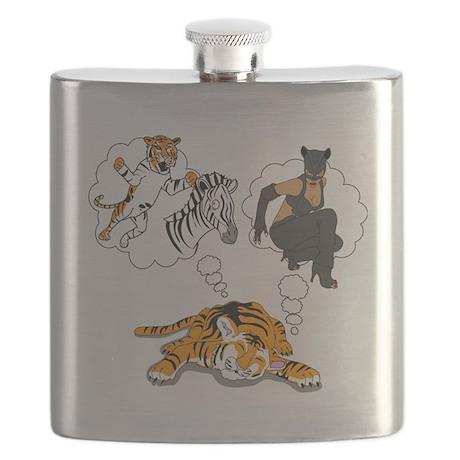 whatdotigersdreamof Flask