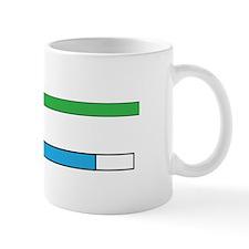 lv101blk Mug