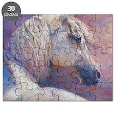 Devins Dream Puzzle