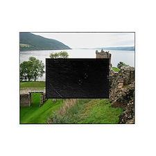 Urquhart Castle Picture Frame