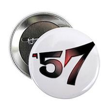 '57 Button