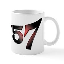 '57 Mug