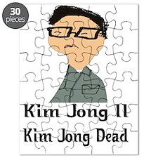 kim jong dead gails 2 Puzzle