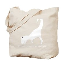 dino3 Tote Bag