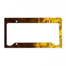 IMG_2042 License Plate Holder