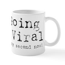 goingviral Mug