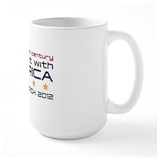ContractAmerica Mug