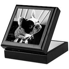 Otis_HiRez Keepsake Box