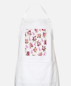Breast Cancer Awarenessff Apron