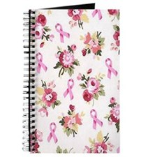 Breast Cancer Awarenessff Journal