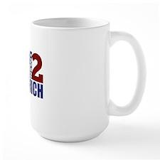 OneNewt Mug