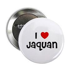 I * Jaquan Button