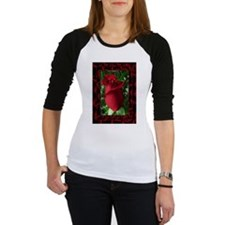 Valrose2 Shirt