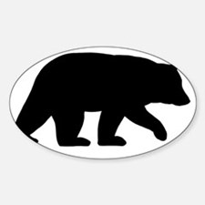 blackbear Decal