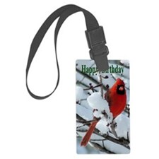 BD5x7SF Luggage Tag