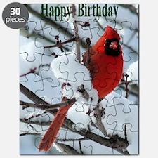 BD5x7SF Puzzle