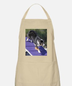 danny poster done Apron