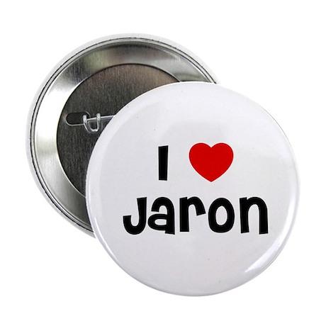 I * Jaron Button
