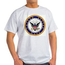 U.S. Navy Seal T-Shirt