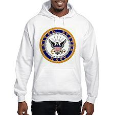 U.S. Navy Seal Hoodie