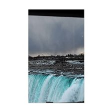 Niagara Decal