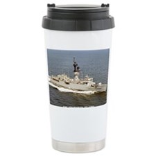 ainsworth ff framed panel print Travel Mug