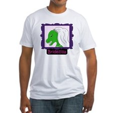 bridezilla3 Shirt
