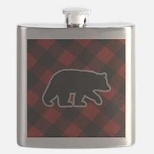 bearwallet Flask