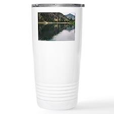 003_4A_00 Travel Mug