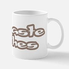 a1 Mug