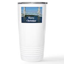 PL1.5x1.5 Travel Coffee Mug