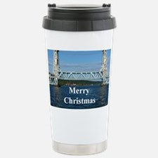 PL1.5x1.5 Travel Mug
