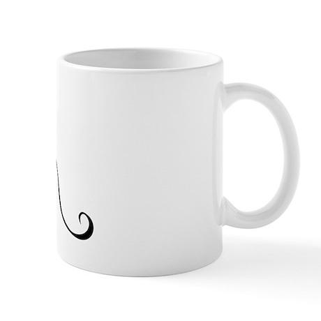 Bead Crazy II Mug